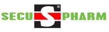 SecuPharm Printstore  your digital B2B printer on the internet